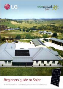 Rockhampton Gladstone Yeppoon Solar Installers