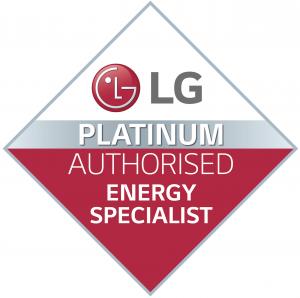 LG Platinum Dealer